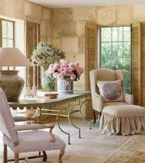 beautiful country living rooms. 111 Beautiful French Country Living Room Decor Ideas Rooms S