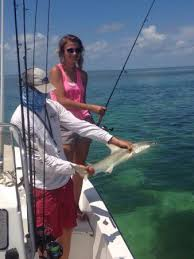 Dream Catcher Charters Key West Interesting Dream Catcher Charters Picture Of Dream Catcher Charters Key West