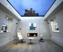 retractable glass roof retractable roof retractable glass