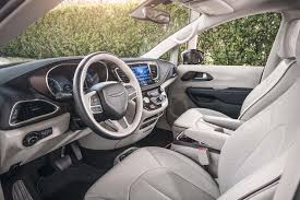 2018 chrysler pacifica interior. exellent interior 8  78 to 2018 chrysler pacifica interior