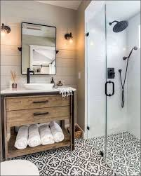 motorhome bathroom remodel new bathroom rv bathroom remodel and 35 beautiful jose style design