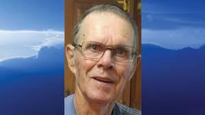 Burton R. Johnson, Hempfield Township, PA – Obituary | WKBN.com