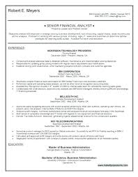 Salesforce Business Analyst Resume Resume Sample With Inspirational Simple Salesforce Resume