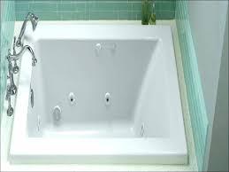 american standard bathtub standard bathtubs standard tub walk in bathtub t standard american standard bathtub drain american standard bathtub