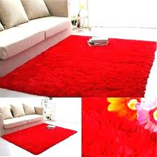 soft rugs for bedroom red rugs for bedroom red rugs for bedroom red bedroom rugs by