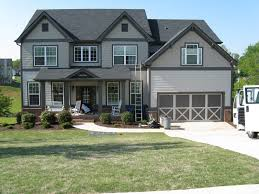 outside painting ideas new ideas outside house paint colors with home exterior painting