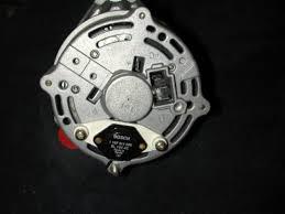 55 amp alternator Bosch Alternator Wiring Schematic download attachment alt55air4 jpg bosch alternator wiring diagram pdf