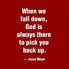 Joyce Meyer Enjoying Everyday Life Quotes Cool Joyce Meyer Thankful Quotes Managementdynamics