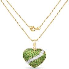 Pendants & Charms Manufacturers, Suppliers, Designers ...