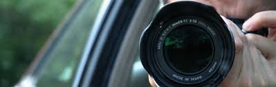 Image result for surveillance investigations new york
