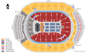Bell Center Montreal Seating Chart Bright Bell Center Montreal Ufc Seating Chart Bell Center