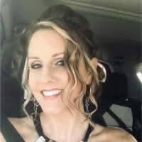 5 perfiles de «Jana Mcdermott» | LinkedIn