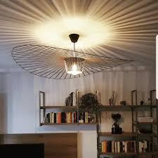 vertigo pendant lamp simig lighting