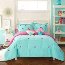 girls bedding sets full impressive bedding teen boys and girls bedding sets ease with style quilted