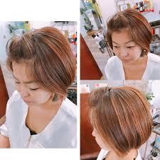 前髪ポンパドールの作り方誰でも簡単かわいい髪型のやり方のコツ Belcy