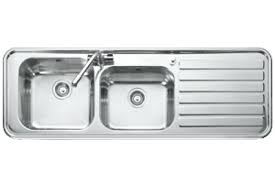 stainless steel sinks double bowl stainless sink fresh on new gorgeous kitchen sinks at steel