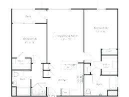 master bedroom closet size closet size closet size average square footage of a master bedroom master master bedroom closet size standard