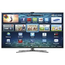 lg tv 75 inch. the samsung 46 inch smart cinema 3d led tv un46es7500 lg tv 75