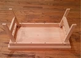 lap desk lap table lap tray folding