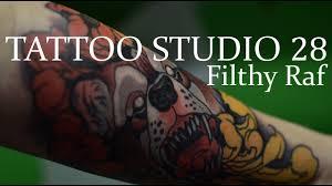 тату хризантема символическое значение эскизы и фото татуировок