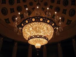 large size of lighting bestner lighting brands lilianduval dreaded photosn warehouse charleston sc solutions interior