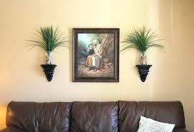 decorative wall sconces shelves decorative wall sconces shelves wall sconce ideas consigned traditional