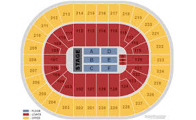 Detroit Pistons Seating Chart Palace Of Auburn Hills Janet Ll Cool James Heads To The Palace Of Auburn Hills
