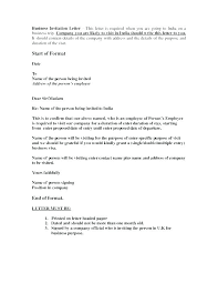 Basic Cover Letter For A Resume Purpose Of Luxury New Covering Custom Purpose Of A Resume