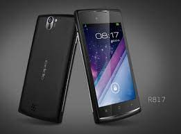 Oppo R817 Real specs, review, release ...