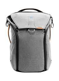 Peak Design 30l Shop Peak Design Everyday Backpack 30l Bb 30 As 1 Ash Online