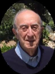 Frederick A Restaino 1934 2018, death notice, Obituaries, Necrology