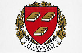 ivy league admissions are a sham confessions of a harvard gatekeeper i graduated from harvard in 2006 and have spent eight of the last nine years working as an admissions officer for my alma mater a low level volunteer