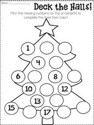 ce41c315b50d0a03cf70623c73df8160 christmas worksheets christmas activities wee willie winkie counting nursery rhymes pinterest on connectives worksheet for grade 5