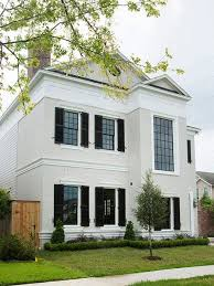 Exterior House Painting Services Creative Design