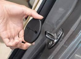 car door lock button. Beli Car Door Lock Button U