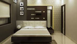 Bedroom Interior Design Style