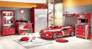 teen boy bedroom furniture. Teen Boy Bedroom Set Kids Furniture Extraordinary Little Sets Boys Toddler .