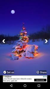 Christmas Hd Wallpaper For Android Apk Download
