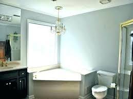 eggshell paint on ceiling semi gloss ceiling paint bathroom eggshell for what vs eggshell paint for kitchen ceiling