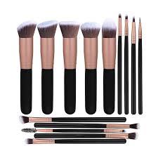 make up brush make up brush supplieranufacturers at alibaba