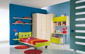 child bedroom decor home design ideas