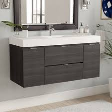 bathroom vanitities. Save To Idea Board Bathroom Vanitities I