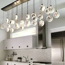 best kitchen lighting fixtures cool lights fresh home design beautiful