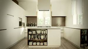 Kitchen Island Designs Gourmet With Design Aisle Ideas Layouts And Magnificent Gourmet Kitchen Design Style