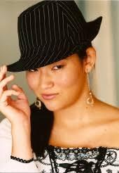 Amy Galarneau Female Model Profile - Honolulu, Hawaii, US - 18 ...