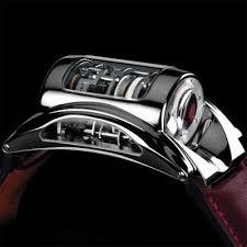 chanda ranga cool watches cool watches