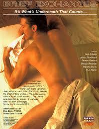 Ren adams gay porn star