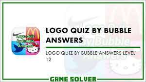 Spanish Fashion Designer Codycross Logo Quiz By Bubble Answers Level 12 Game Solver