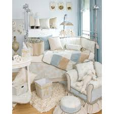 Ocean Themed Bedroom Decor Image Of Beach Themed Bedroom Decor Beige Colors And Sea Inspired