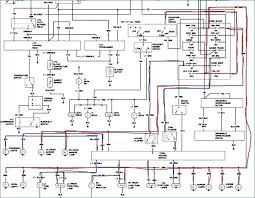 wiring diagram ats panel pdf diagrams schematics o of enthusiast wir wiring diagram ats generator socomec for